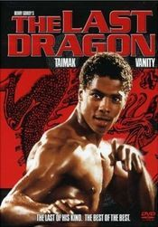 Subtitrare The Last Dragon