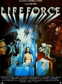 Subtitrare Lifeforce