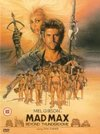 Subtitrare Mad Max Beyond Thunderdome