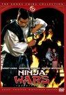 Subtitrare The Ninja Wars