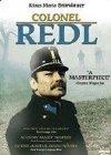 Trailer Oberst Redl