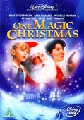 Subtitrare One Magic Christmas