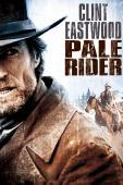 Subtitrare Pale Rider