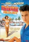 Subtitrare Private Resort