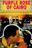 Subtitrare The Purple Rose of Cairo