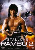 Subtitrare Rambo: First Blood Part II