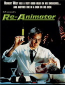 Subtitrare Re-Animator