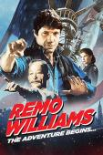 Subtitrare Remo Williams: The Adventure Begins