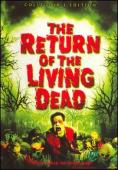 Subtitrare The Return of the Living Dead