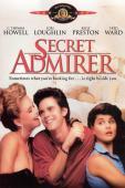 Subtitrare Secret Admirer