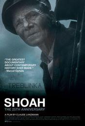 Subtitrare Shoah