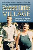 Subtitrare My Sweet Little Village (Vesnicko ma strediskova)