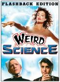 Subtitrare Weird Science