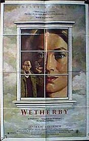 Subtitrare Wetherby