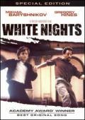 Subtitrare White Nights