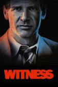 Subtitrare Witness