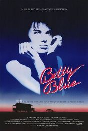 Subtitrare Betty Blue (37°2 le matin)