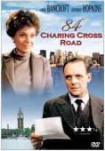Subtitrare 84 Charing Cross Road