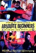 Subtitrare Absolute Beginners