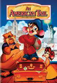 Subtitrare An American Tail