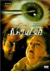 Subtitrare Anguish (Angustia)