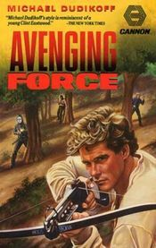 Subtitrare Avenging Force