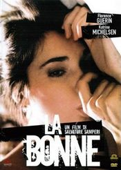 Subtitrare La bonne (The Corruption)