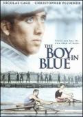 Subtitrare The Boy in Blue
