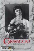 Subtitrare Caravaggio