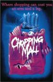 Subtitrare Chopping Mall (Killbots)
