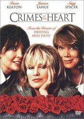 Subtitrare Crimes of the Heart