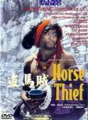 Subtitrare Dao ma zei (Horse Thief)
