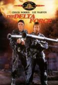 Subtitrare The Delta Force