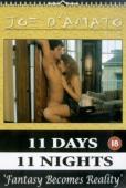 Subtitrare Undici Giorni, Undici Notti (Eleven Days, Eleven N