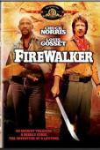 Subtitrare Firewalker