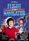 Subtitrare Flight of the Navigator