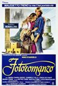 Subtitrare Picture Story (Fotoromanzo)