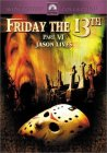 Subtitrare Friday the 13th Part VI: Jason Lives