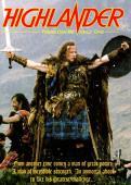 Subtitrare Highlander
