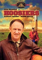 Subtitrare Hoosiers