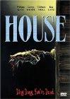 Subtitrare House
