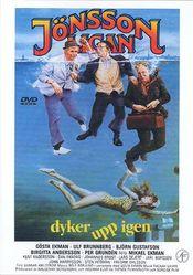 Subtitrare The Jönsson Gang Turns Up Again (Jönssonligan dyke