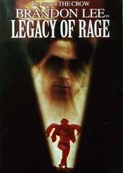 Subtitrare Legacy of Rage (Long zai jiang hu)