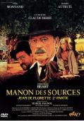 Subtitrare Manon des sources (Manon of the Spring)