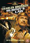 Subtitrare Murphy's Law