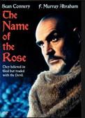 Subtitrare  The Name of the Rose (Der Name der Rose)