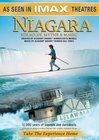 Subtitrare Niagara: Miracles, Myths and Magic