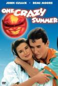 Subtitrare One Crazy Summer