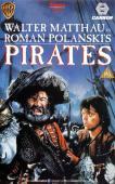 Subtitrare Pirates
