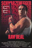 Subtitrare  Raw Deal DVDRIP HD 720p 1080p XVID